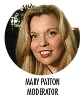 mary-patton-moderator