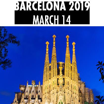 ICBC-BARCELONA-2019