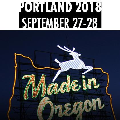 ICBC-Portland-Oregon-2018