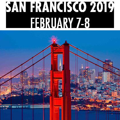 ICBC-SAN-FRANCISCO-2019