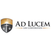 Ad-Lucem-Law-Corporation-logo1