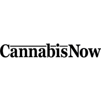 CannabisNow-black-logo