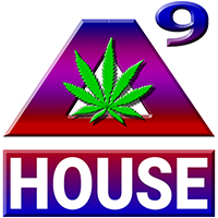 DELTA-9-HOUSE