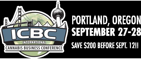 icbc-portland-logo-sept12