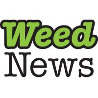 weednews
