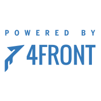Powered By 4 Front