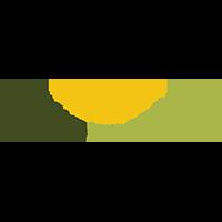 SiskiyouSungrown_logo