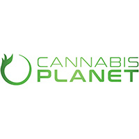 cannabis-planet-newlogo