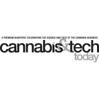 cannabis-tech
