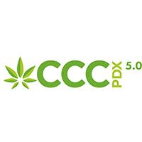 ccc-pdx-2019
