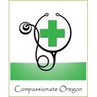 compassionate-oregon