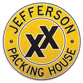 jph-logo