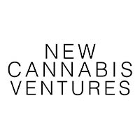 new cannabis ventures ncv