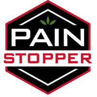 pain stopper