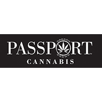 passport-cannabis