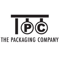 the packaging company