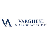 Varghese Law