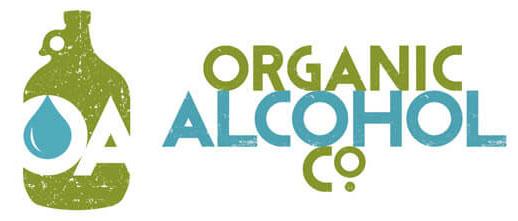Organic Alcohol Company