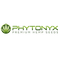 phytonyx 200
