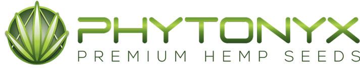 phytonyx