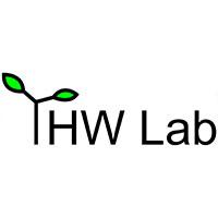 thw lab nanofarms