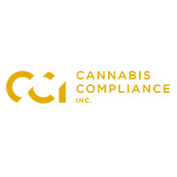 CCI Cannabis Compliance Inc