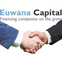 Euwana Capital