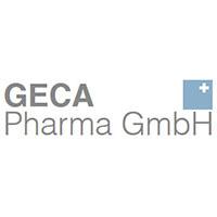 Geca Pharma
