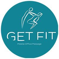 Get Fit Mobile Office Massage
