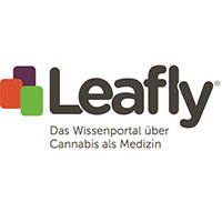 Leafly Germany