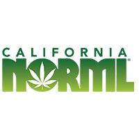 California NORML