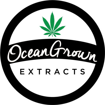 Ocean Grown Extracts