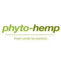 phyto-hemp