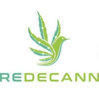 RedeCann