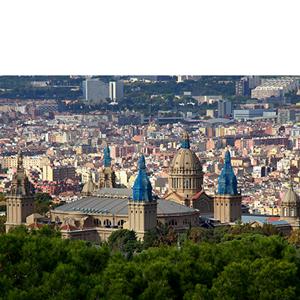 barcelona-2020-international-cbc-main