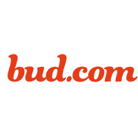 bud.com