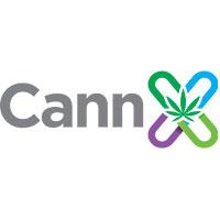 CannX