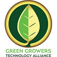 Kaslent Green Growers Technology Alliance