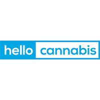 hello cannabis