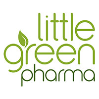 Little Green Pharma