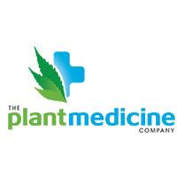 Plant Medicine Company
