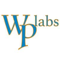 WP Labs