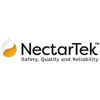 NectarTek