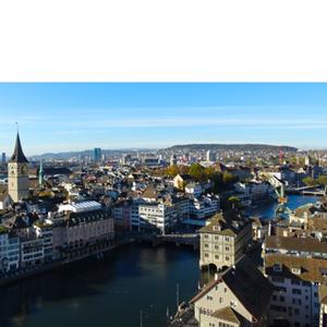 bern-2020-international-cbc-home