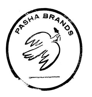 Pasha Brands