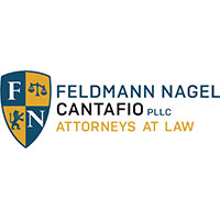 Feldmann Nagel Cantafio Attorneys At Law