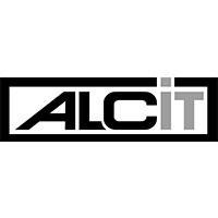 ALCIT