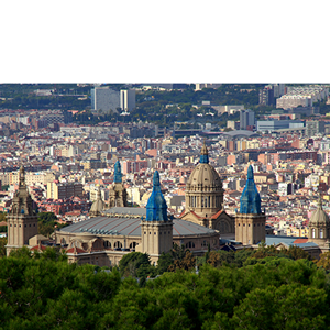Barcelona March 12 2020 International Cannabis Business Conference
