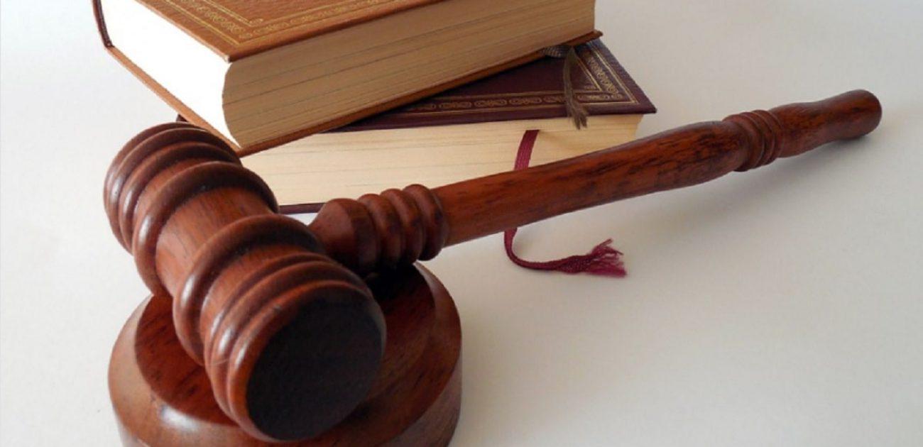 gavel court trial constitution cannabis marijuana