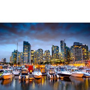 Vancouver 2020 Iinternational CBC Home